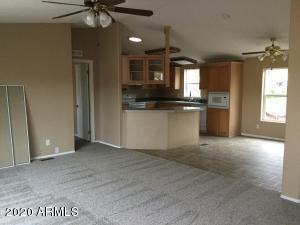 2990 S ROYAL PALM Road, Apache Junction, AZ 85119
