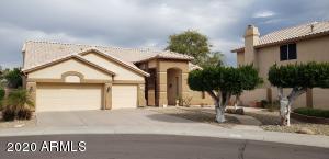 5170 W LAREDO Court, Chandler, AZ 85226