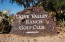Dove Valley Ranch Golf Club is just minutes from home!