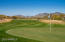 Dove Valley Ranch Golf Club and Tatum Ranch Golf Club are just minutes from home.