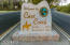 A short drive from the City of Cave Creek and all the great shops and restaurants.