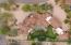 5201 N SADDLE ROCK Drive, Phoenix, AZ 85018