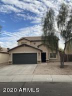 3917 E MORENCI Road, San Tan Valley, AZ 85143