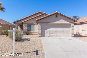 2722 S ARIZONA Road, Apache Junction, AZ 85119