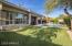 7921 E TAILFEATHER Lane, Scottsdale, AZ 85255