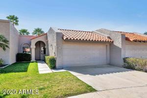 9411 E RIVIERA Drive, Scottsdale, AZ 85260