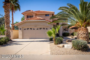 12640 N 89TH Street, Scottsdale, AZ 85260