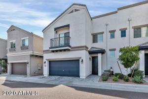 3030 N 33RD Place, Phoenix, AZ 85018