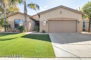 891 E TAURUS Place, Chandler, AZ 85249