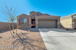 4705 E SODALITE Street, San Tan Valley, AZ 85143