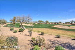 22243 N 55TH Street, Phoenix, AZ 85054