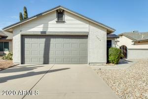 1750 E CARSON Road, Phoenix, AZ 85042