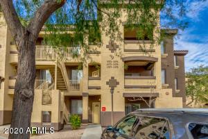 10136 E SOUTHERN Avenue, 3073, Mesa, AZ 85209