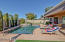 26052 N 73RD Drive, Peoria, AZ 85383