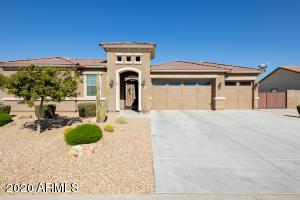 18530 W MONTEBELLO Avenue, Litchfield Park, AZ 85340