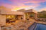 10801 E HAPPY VALLEY Road, 4, Scottsdale, AZ 85255