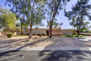 6921 E BLOOMFIELD Road, Scottsdale, AZ 85254