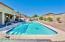 22016 W LASSO Lane, Buckeye, AZ 85326