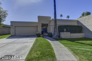 8161 E DEL CUARZO Drive, Scottsdale, AZ 85258