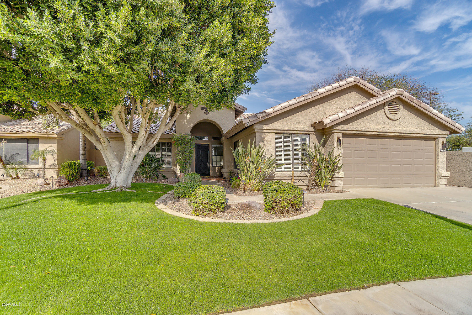Photo of 3040 S Rosemary Drive, Chandler, AZ 85248
