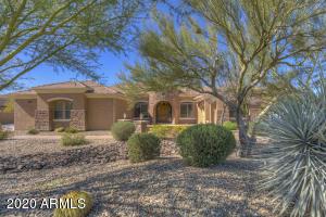 38410 N 31ST Drive, Phoenix, AZ 85086