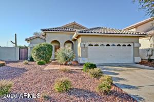 9385 E DREYFUS Place, Scottsdale, AZ 85260
