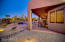 9798 E HIDDEN GREEN Drive, Scottsdale, AZ 85262
