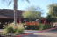 7500 E McCormick Parkway, 25, Scottsdale, AZ 85258