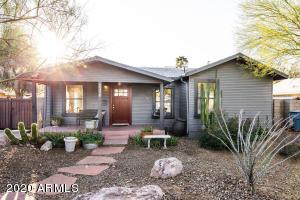 2326 N 9TH Street, Phoenix, AZ 85006