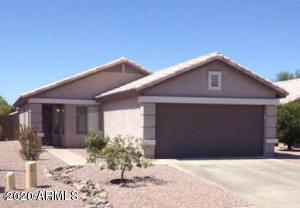 9951 E DOLPHIN Circle, Mesa, AZ 85208