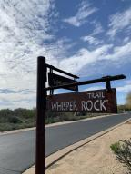 7498 E WHISPER ROCK Trail, 13, Scottsdale, AZ 85266