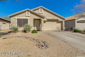 1272 E JULIE Court, San Tan Valley, AZ 85140