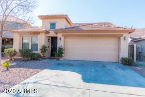 2710 S 101ST Drive, Tolleson, AZ 85353