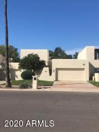 1011 N VILLA NUEVA Drive, Litchfield Park, AZ 85340