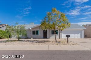 14007 N 38TH Street, Phoenix, AZ 85032