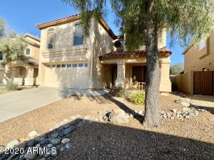 2340 W WHITE FEATHER Lane, Phoenix, AZ 85085