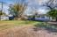 4120 E FAIRMOUNT Avenue, Phoenix, AZ 85018