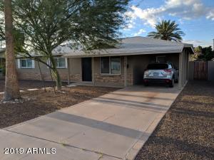 1523 W 7TH Street, Tempe, AZ 85281