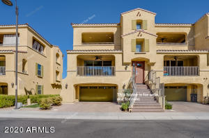 7102 W IVANHOE Street, Chandler, AZ 85226