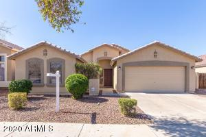 7408 S 24TH Lane, Phoenix, AZ 85041