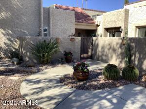 7425 N Via Camello Del Norte, 169, Scottsdale, AZ 85258