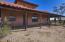 667 S OPAL Road, Maricopa, AZ 85139
