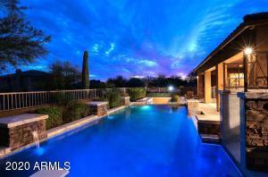 3847 E EXPEDITION Way, Phoenix, AZ 85050