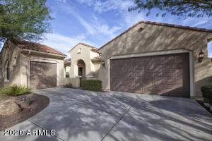 26462 W RUNION Lane, Buckeye, AZ 85396