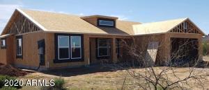 6407 E ROLLING RIDGE Road, San Tan Valley, AZ 85140