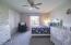7487 E Woodshire Cove, Scottsdale, AZ 85258