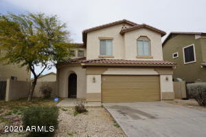700 W DESERT BASIN Drive, San Tan Valley, AZ 85143