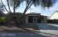 16775 W RIO VISTA Lane, Goodyear, AZ 85338