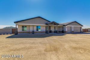 15315 W Peakview Road, Surprise, AZ 85387