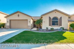 13259 W MULBERRY Drive, Litchfield Park, AZ 85340